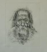 portrek-eletkepek-uj-11