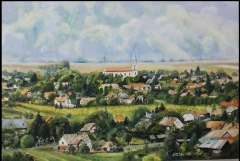 falu-varos-uj-06