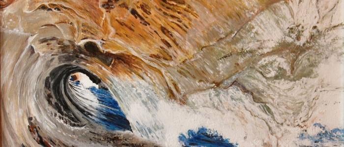 festőművész, portrék, csendéletek, életképek, városképek, festmények a természetről, szimbolikus képek
