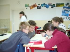 kooperatív tanulás, tanulásszervezés, proszociális képesség, kölcsönös bizalom
